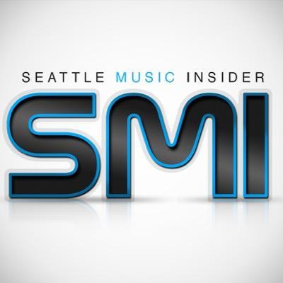 SMI | Social Profile