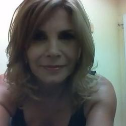 #NiUnaMenos Liliana | Social Profile