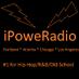 iPoweRadio's Twitter Profile Picture