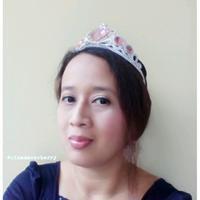 Primadonna Angela | Social Profile