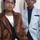 Darshak Vaishnani (@008ed1cc5fa643f) Twitter