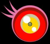 Missinfo Social Profile