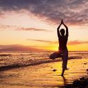 Art of Wellbeing