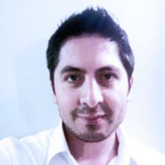 jhapik Social Profile