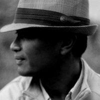 Rahim Rahman | Social Profile