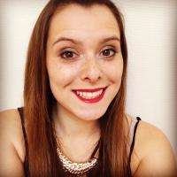 beautyofplume | Social Profile