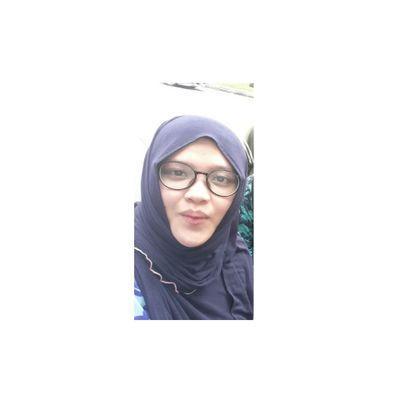 cik WaNi Social Profile