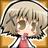 The profile image of yuno365