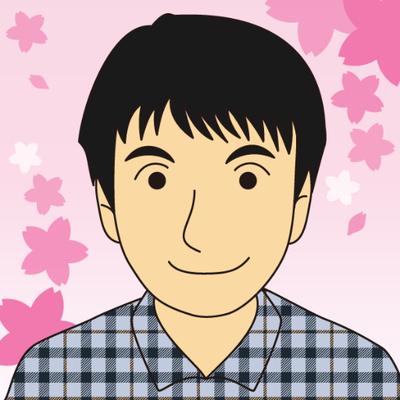 ぶんちゃん | Social Profile