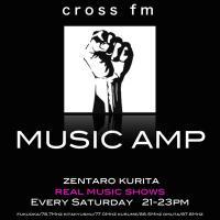 MUSIC AMP | Social Profile