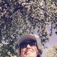 Agnese Brašmane | Social Profile