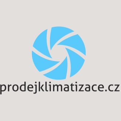 prodejklimatizace.cz