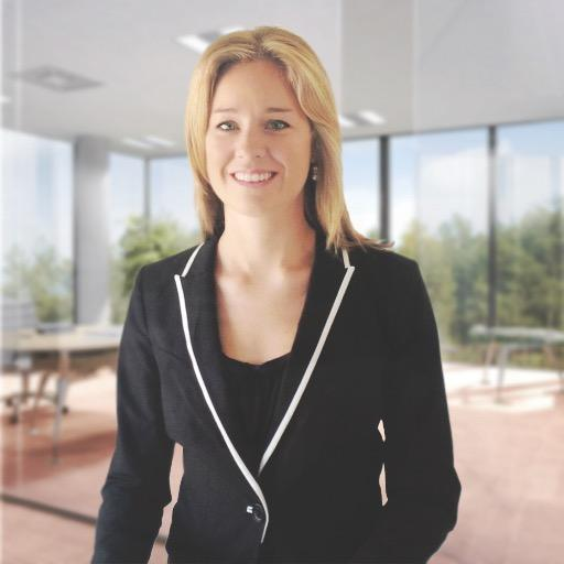 Sandra Feltham