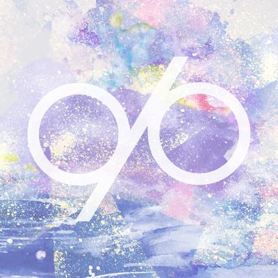 KoC_kun / droplamp | Social Profile