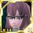 The profile image of Neofinetia_pso2