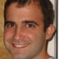 Dan Shanoff | Social Profile