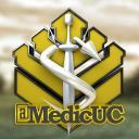 Cultura Médica
