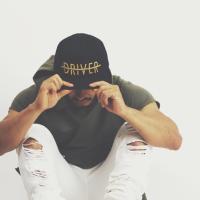 Dale Acevedo | Social Profile