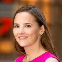 Amanda Fildes | Social Profile