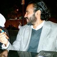 naief alahmad | Social Profile