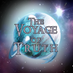 Voyage Of Truth's Twitter Profile Picture