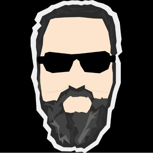 Steve Katz Social Profile