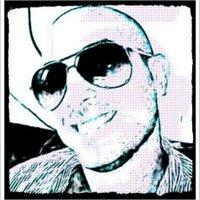 eliran ben yehuda | Social Profile