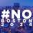 no_boston2024 profile