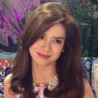 Erich Gonzales Holic | Social Profile