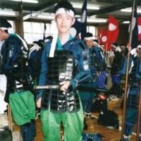 NIKI Shigeru   Social Profile