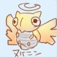 こじ | Social Profile