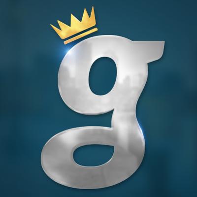GrafikDetail.com | Social Profile