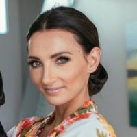 Katie Du Fall | Social Profile