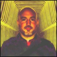 Ethan A. Maffey | Social Profile