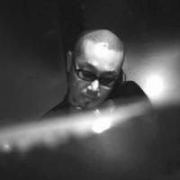 TOJO(afrontier) | Social Profile