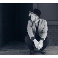 Jon King | Social Profile