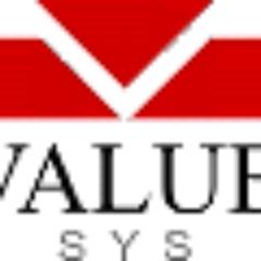 ValueSYS Training