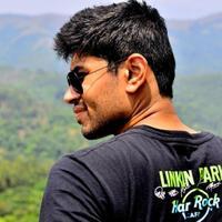 Prakhar | Social Profile