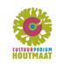 @CultuurHoutmaat