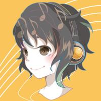 vilP(びるぴー)   Social Profile