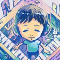 Azell@M3秋E11-ab | Social Profile