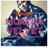 @mukenarayon