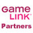GameLink Partners on Pornstar Tweet
