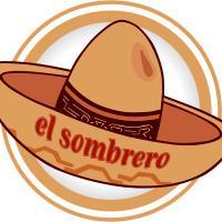 sombrero_info