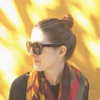Meghan Butler | Social Profile
