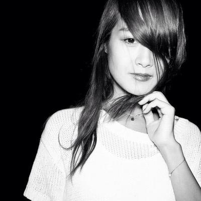 mayumi suzuki | Social Profile