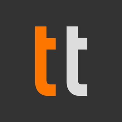 TechTudo Social Profile