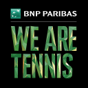 Photo of WeAreTennis's Twitter profile avatar
