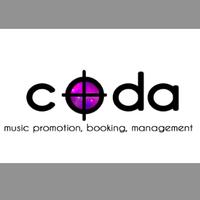 @CodaMusic1