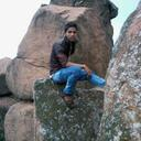 Pankaj Yadav (@00e99c2f486e43a) Twitter